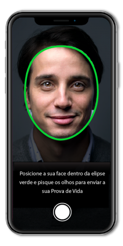 face recognition_phone